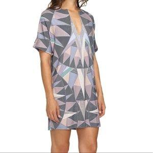 Mara Hoffman Compass Dress